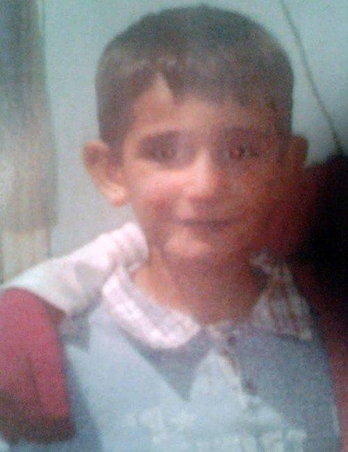 Sakarya'daki Çocuk Cinayetinde Karar Çıktı