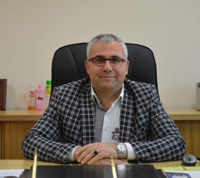 Hitit Üniversitesi İş Dünyasına Kalifiye Eleman Yetiştiriyor