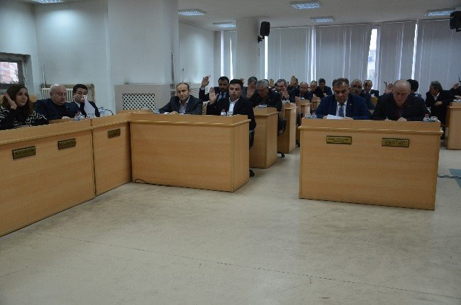 Tokat'ın Tanıtımında Hamle Yılı