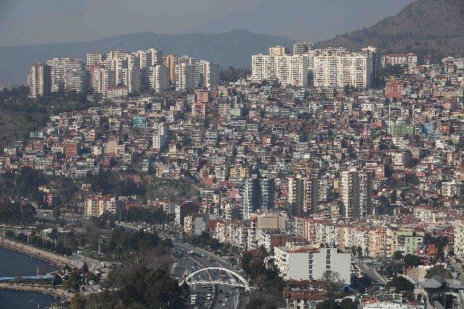 Bayraklı Belediyesi Bir İlk Altına Daha İmza Atıyor