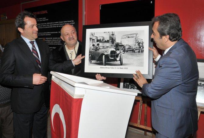 Çukurova'dan nostaljik Adana yolculuğu