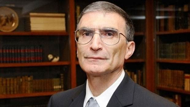Prof. Dr. Aziz Sancar'ın İsmi Fethiye'de Yaşatılacak