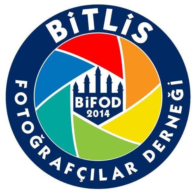 Bifod'dan Temel Fotoğrafçılık Kursu