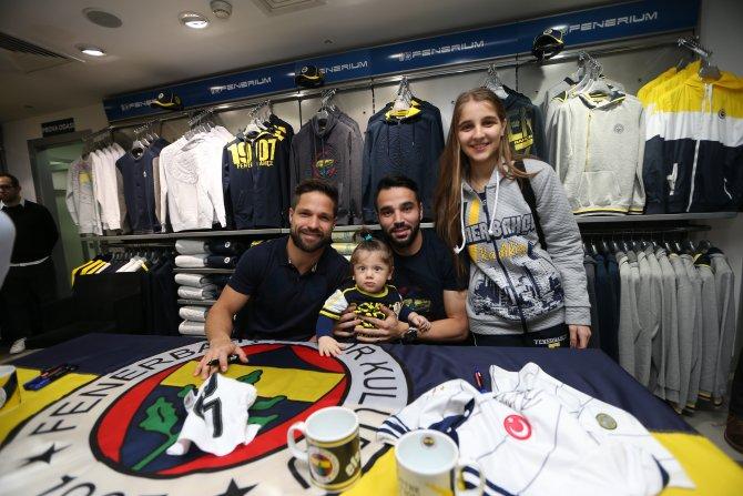 Diego: Beşiktaş'ın maç ertelemelerine hazır bir takım olduğunu düşünüyorum