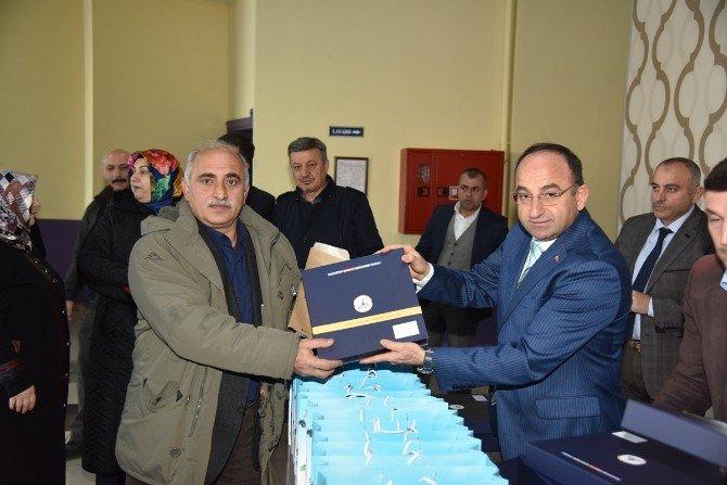 Kartepe Belediyesi Şubat Meclisi Toplandı