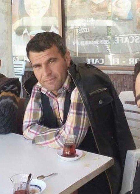 Türkiye'nin 3. Kol Nakli Antalya'da Başladı