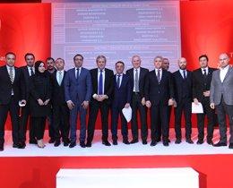 Türkiye Kupası'nda çeyrek final ilk maçlarının tarihleri belli oldu