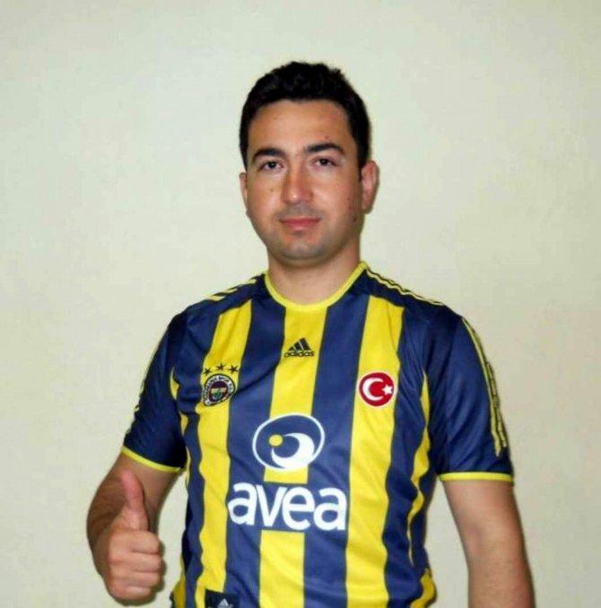 Aydın'da şehit edilen astsubayın katil zanlısı 883 gündür yakalanamadı
