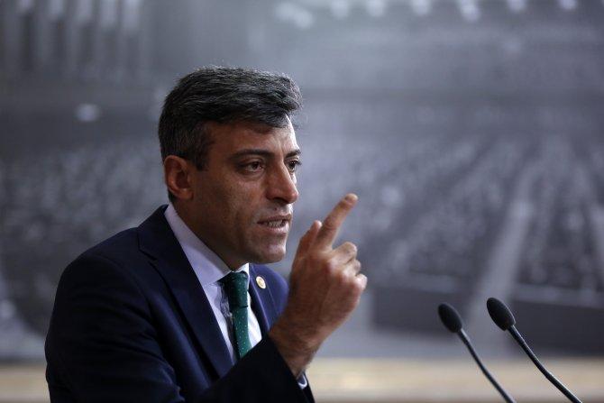 """""""Suriye'nin maliyetine katlanan Türkiye ama şimdi denklemden dışlanıyor"""""""