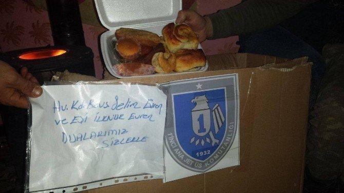 Diyarbakır Sur'dan Mesaj Var