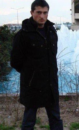 Dernek Saldırısında Öldürülen Bayram'ın Baba Olmaya Hazırlandığı Ortaya Çıktı