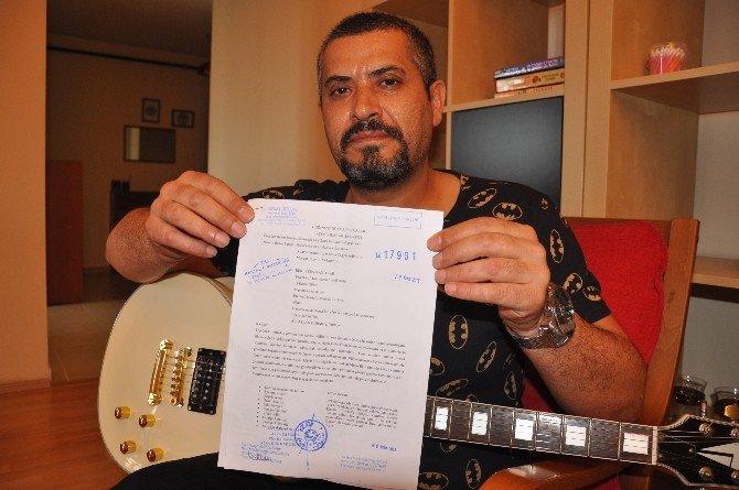 Kahraman Gazi, Dünyanın En Yüksek Bas Sesiyle Guinness'e Girdi