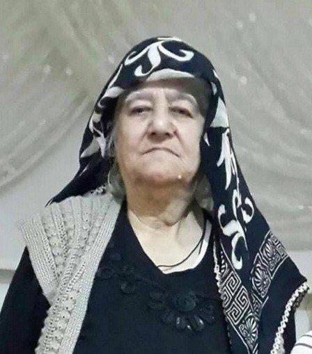 Kayıp Kadın 5 Günden Bu Yana Bulunamadı