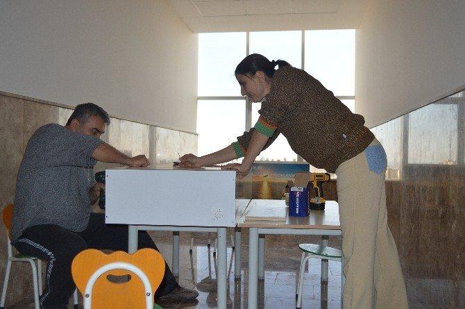Mehmet Öğretmenden Öğrencileri İçin Büyük Fedakarlık