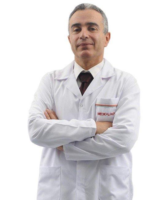 Kanserin Yeni Düşmanı Egzersiz