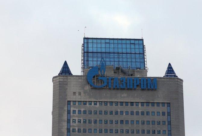 Rusya'nın en değerli halka açık şirketleri açıklandı
