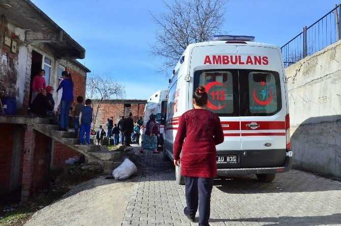 Zonguldaklı Şehidin Ailesine Acı Haberi Tugay Komutanı Verdi