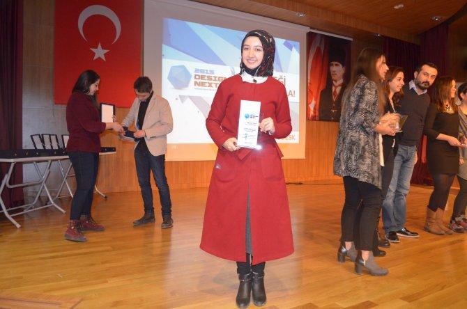 Tasarımlarıyla Türkiye'yi Singapur'da temsil edecekler