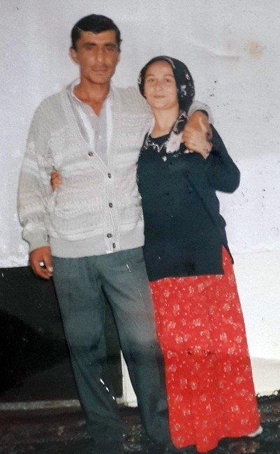Kocasını Bıçaklayıp Ölümüne Sebep Olan Kadına 5 Yıl 5 Ay Hapis