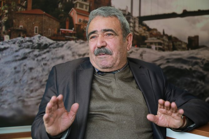 Eski Gazi Cemevi Başkanı: Kahvehanelerin taranması bize tanıdık geliyor