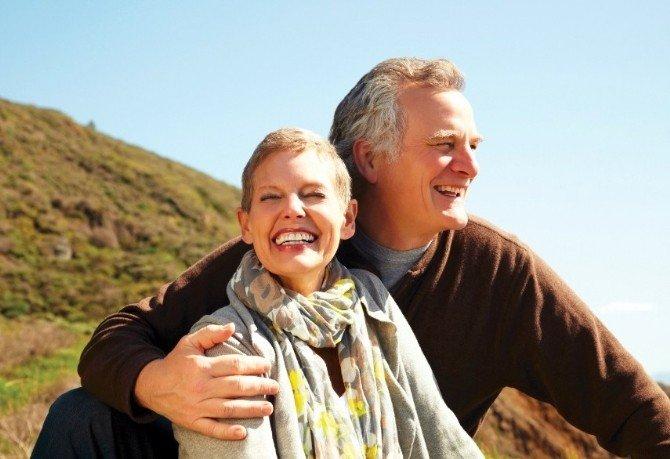Ceviz, Farklı Kanser Türlerine Karşı Fayda Sağlayabiliyor