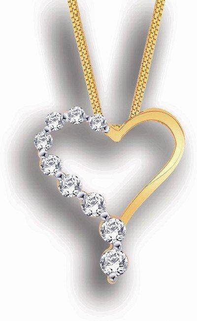 Sevgilinize Unutulmaz Bir Hediye Mücevher Fırsat Günleri'nde