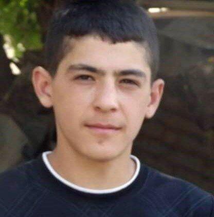 Çığ'da Ölen 3 Çocuk Toprağa Verildi
