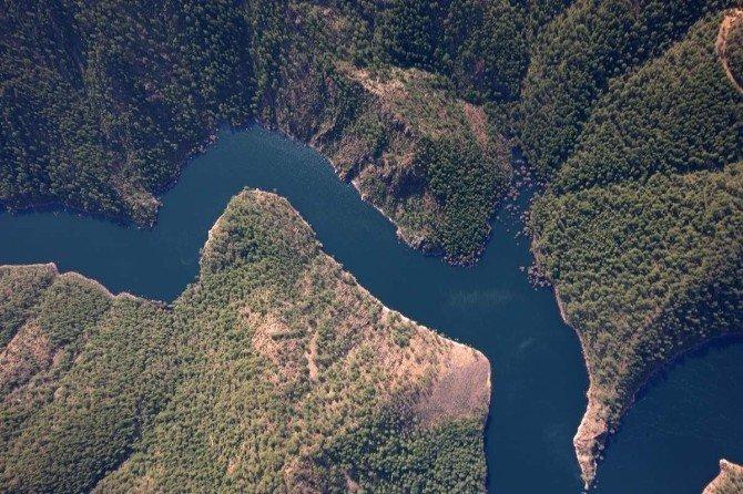 Recep Altepe'den Pahalı Su İddialarına Sms'li Cevap