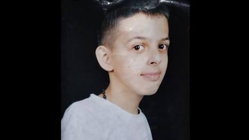 Tel Aviv'den Filistinli çocuğu öldüren İsrailli vatandaşa müebbet hapis cezası