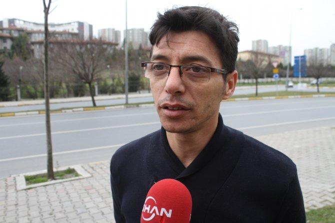Ağabey Sülüşoğlu: Daha adil bir karar bekliyorduk