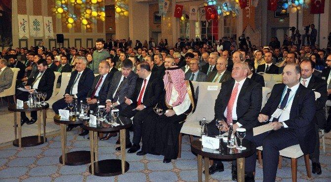 Turizmde Yeni Umut Ortadoğu Ve Kuzey Afrika