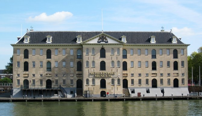 Hollanda'da 'Gymnich' toplantıları' başladı