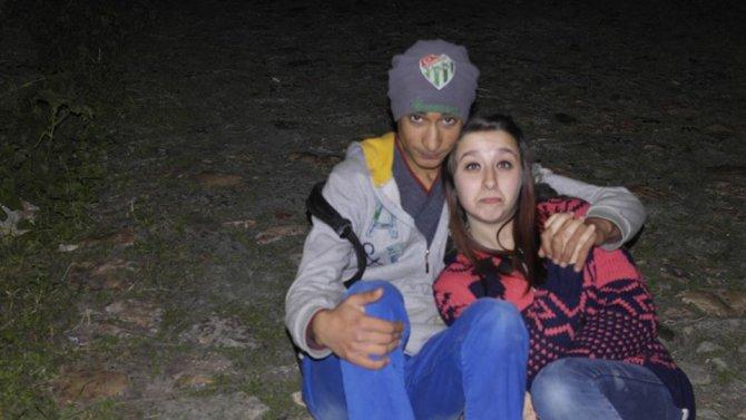 Mustafakemalpaşa'ya Azerbaycan'dan acı haber