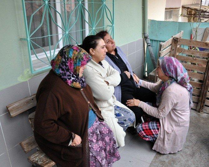 Soba Zehirlenmesinden Karı Koca Öldü