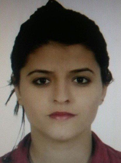 Sahte İsimle Hastaneye Giren Kadın Terörist Yakalandı