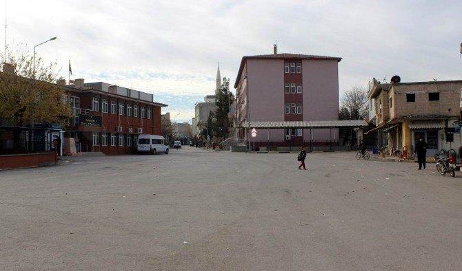 Gaziantep'te Telefon Dolandırıcılığı