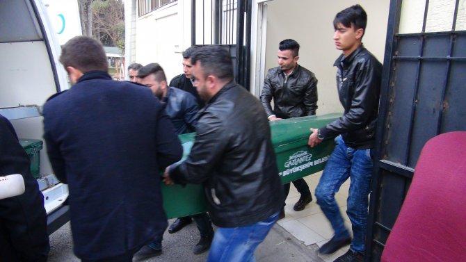 Gaziantep'te öldürülen 9 kişinin otopsi işlemleri tamamlandı