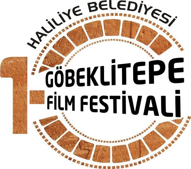Göbeklitepe Film Festivali Başlıyor