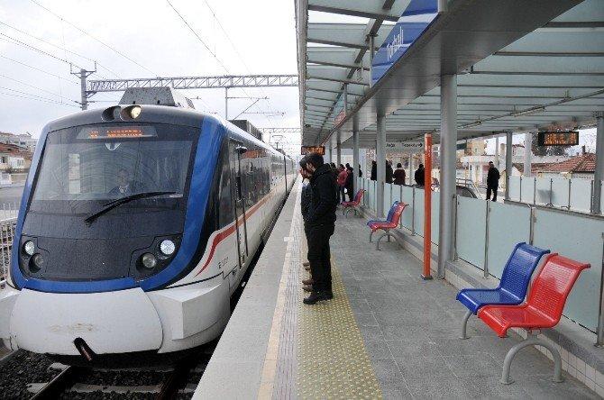 Tepeköy-cumaovası İzban Seferleri Başladı