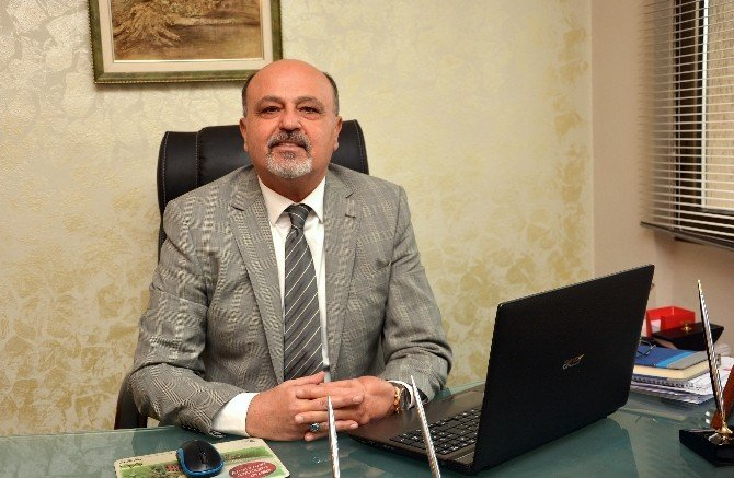 İzmir'in Emlağına Otoyol Dopingi