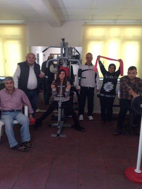 Engellilere Taşımalı Eğitim