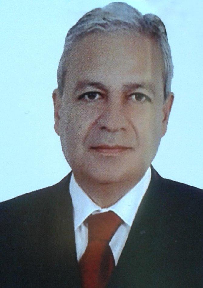 Öldürülen işadamı Ali Kayum gözyaşlarıyla uğurlandı