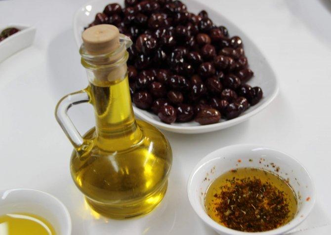 """""""Zeytinyağı üretimi dünyada düşüyor, yazın fiyatlar daha da artacak"""""""