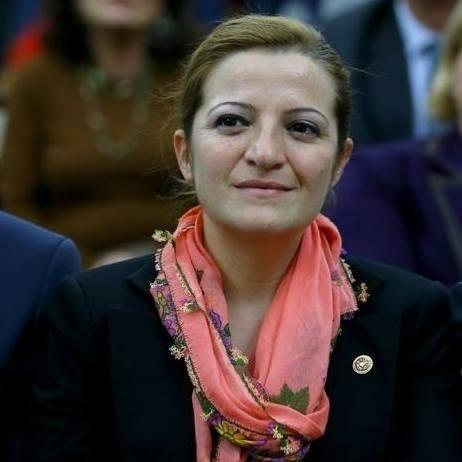 CHP Denizli Milletvekili Basmacı'nın Uyarısı Üzerine Çalışmalar Durdu