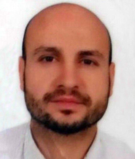Silahlı Saldırıda Ölen Lokantacı Toprağa Verildi