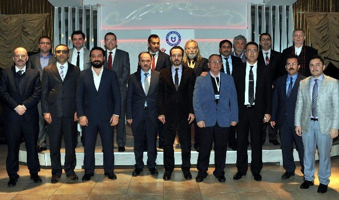 18. Akademik Bilişim Konferansı Tamamlandı