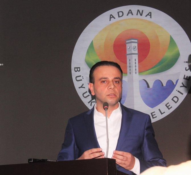 MHP'li Gökçe, Hüseyin Sözlü'ye karşı 'meclis başkan vekilliği' davasını kazandı