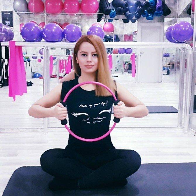 Pilates İle İlgili Doğru Bilinen Yanlışlar