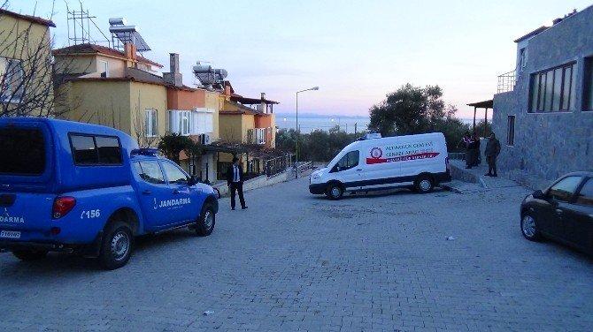 Boğulan 27 Göçmenin Cenazesi Bursa'ya Getirildi