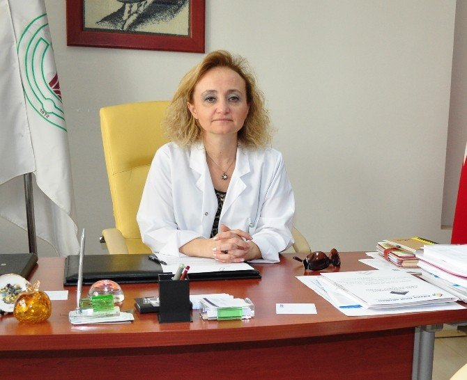 Balcalı Hastanesi Yeşil Kartlı Hastalara Doğrudan Bakacak